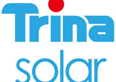 Trina-Solar-IBC-Cells-Help-Osaka-Sangyo-Universitys-Solar-Car-Take-First-in-theDream-Class-at-the-2019-FIA-Suzuka-Solar-Race